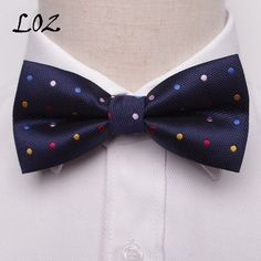 Bow Ties For Men Formal Neckties For Men's Fashion Business Wedding Bow Ties For Men's Dress Shirts Bow Tie Wedding, Wedding Men, Designer Bow Ties, Fashion Business, Boys And Girls Clothes, Men Formal, Formal Tuxedo, Tie Styles, Gifts For Wedding Party