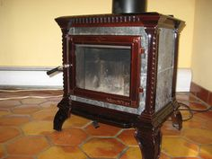 Wood Stove For Sale Craigslist Blaze King Ultra Ke 1107