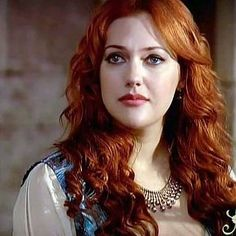 "Hürrem Sultan - Magnificent Century - ""A Bad Omen"" Season Episode 19 Turkish Women Beautiful, Turkish Beauty, Beautiful Girl Image, Turkish Wedding Dress, Sultan Suleyman, Meryem Uzerli, Kosem Sultan, Hair Care Recipes, A Writer's Life"
