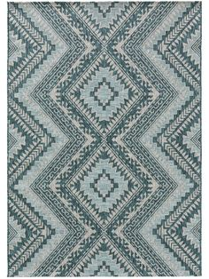 Covoare moderne pentru interior-exterior   Colectia Cleo #covoare #covoaremoderne #covoareexterior #covoareonline Blanket, Crochet, Interior, Designs, Products, Vintage, Patio, Garden Hose, Outdoor Carpet