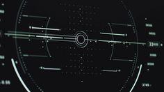 Oblivion GFX - VFX