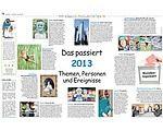 kindernachrichten.de ,  Wissen, mach mit , Nachrichten ,länderlexicon  Kinderreihe der Stuttgarter Nachrichten  german, childrens part of a german newspaper   Science,Games, fun