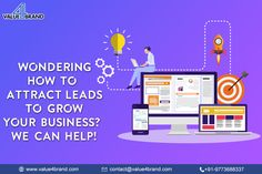 - Best Digital Marketing Agency in India. We provide services related to ORM, Brand Management, SEO, Digital PR, Social Media Management. Reputation Management, Brand Management, Growing Your Business, Good Company, Seo, Attraction, Digital Marketing, Friday, Social Media