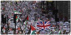 #ISupportGaza #icc4israel #freePalestine