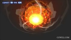【新提醒】神之力·陨石天降 - CGwe...