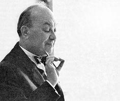 Jan Tschichold foi a personalidade principal da tipografia vanguardista do século XX. Natural de Leipzig, um dos grandes centros da tipografia alemã, nasceu a 2 de Abril de 1902. Foi tipógrafo, designer gráfico, professor e escritor, sendo o expoente das duas grandes correntes estéticas que dominaram a tipografia do século XX: a tipografia sem-seria e o revivalismo da tipografia clássica