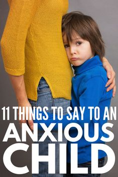 Looking For A Child Anxiety Therapist? – Child Anxiety Disorder Information How To Treat Anxiety, Deal With Anxiety, Anxiety Help, Seperation Anxiety, Anxiety Coping Skills, Social Anxiety, Parenting Hacks, School, Health