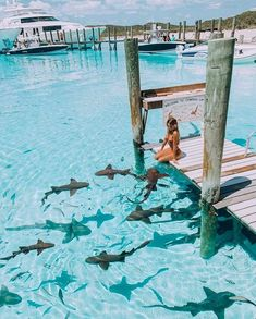Trust AV Luxtravel to transform ordinary experience into extraordinary adventure. Anne Van Brussel takes care of every detail - VIP hotels, tours, cruise . Vacation Places, Dream Vacations, Vacation Spots, Beach Aesthetic, Travel Aesthetic, Beautiful Places To Travel, Romantic Travel, Romantic Places, Adventure Is Out There