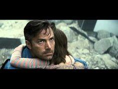 BATMAN VS: SUPERMAN: EL ORIGEN DE LA JUSTICIA - Trailer 3 (Sub) - Oficial Warner…