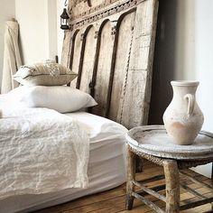 zoco-home-modern-marokkaanse-webshop-accessoires-interieur-14 ...