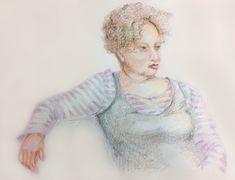 Quick Sketch, Elsa, Disney Characters, Fictional Characters, Sketches, Disney Princess, Drawings, Illustration, Painting