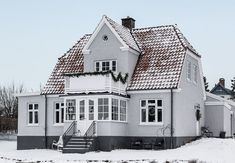 Historic Homes, Home Fashion, Future House, Villa, Cottage, Mansions, House Styles, Xmas, Home Decor