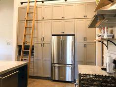 Kitchen Cabinet Manufacturers South Dakota