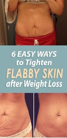 Best 25 Flabby Stomach Ideas On Pinterest Flabby Belly