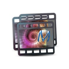 With AllPepole Video Merger software you can easily solve this problem, it is inclusive strong, and you can put multiple video files in different formats into one large video file. For example, it may be several AVI video, MPEG video or ASF video combined to help us preserve and watch.