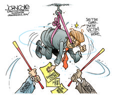 trump-and-immigration-cartoon-cole.jpg (495×399)