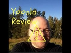 Yoonla Review-How Good is Really Yoonla?