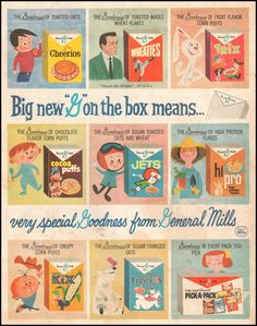cereal-post-06-11-1960-999-M5
