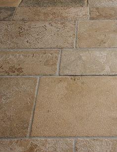 Beautiful 12 X 24 Ceramic Tile Small 12X12 Vinyl Floor Tiles Rectangular 2X4 Ceiling Tiles Cheap 3X6 White Subway Tile Lowes Old 4 X 4 Ceramic Wall Tile Dark6X6 Ceramic Tile Genuine Antique Stone Tiles And Flagstones. Limestone, Marble ..