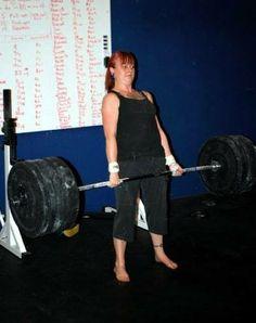 #Strength #Beauty #Lifestye #Fitness #Inspiration #Motivation #LoseWeight #GetFit #WeightLoss #GlamExpress @Painted Mistress