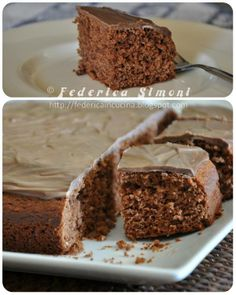 http://federicaincucina.blogspot.it/2014/03/brownies-goloso-al-cioccolato-e-maionese.html