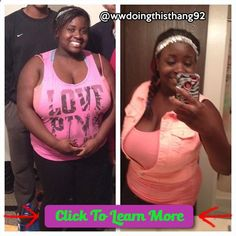 Weight Loss Story of the Day: Whitney lost 52 pounds. Her success is a tribute to her father who passed away very young from stomach cancer. She's worked hard to change her lifestyle and it shows. Here is what she shared with us about her weight loss journey… #fitnessmotivation #weightlossmotivation #beforeafter #weightloss #loseweight