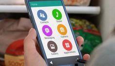 Convierta su smartphone en un móvil para personas mayores http://www.audienciaelectronica.net/2014/05/27/convierta-su-smartphone-en-un-movil-para-personas-mayores/