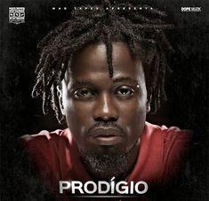 Prodígio - Prodígios (Album Completo) (2015) Download Baixar Mp3 | Vicente-news.com