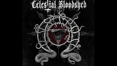 Celestial Bloodshed - Aorta of my Thoughts
