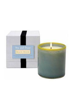 photos essential mini candle apple tart transitional home fragrances