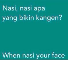 Quotes lucu, Funny quotes, Jokes quotes, Quotes romantis, Cheesy quotes, Twitter funny - Gambar Lucu Kangen Banget Tak Tertahankan  Medsosna -  #Quoteslucu