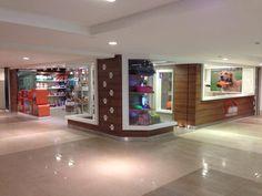 Pet Shop de Luxo, Pet Shop Boutique, Pet Shop em shopping, Vitrine Aberta, Pet Shop e veterinária