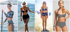 As hot pants são tendência neste verão 2016. Looks e dicas no Moda que Rima.