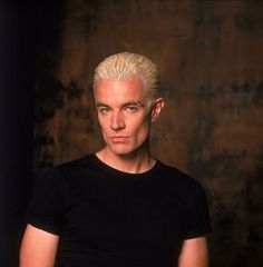 SPIKE.... (nothing else need be said...)