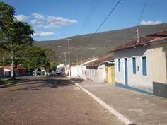 Piata Bahia Brasil