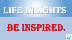 Life Insights- Be Inspired Dwell on the beauty of life. - Marcus Aurelius Everything you've ever wanted i. When You Know, Knowing You, Weekly Inspirational Quotes, Mind Power, New Start, Insight, Believe, Mindfulness, Wisdom
