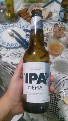 IPAnema - ipa