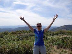 Éxito con el PAI- Eileen (artritis reumatoide)