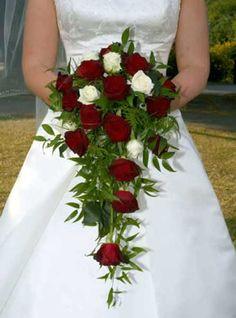 flowers bouquet images
