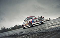 SKODA 130 RS Vw Group, Poster Pictures, Car Makes, Amazing Cars, Nascar, Touring, Audi, Rally, Track