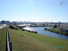 Reservas Ecológicas de Mar del Plata River, Outdoor, Buenos Aires, Mar Del Plata, Outdoors, Outdoor Games, The Great Outdoors, Rivers