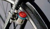 Velogical Velospeeder: Leichtester E-Bike-Nachrüstsatz für Fahrräder mit 1,6 kg und 600 Watt (Video)