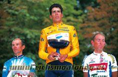 Tour de Francia 1994