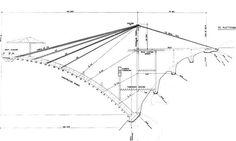 fixed Bridge structure - Buscar con Google
