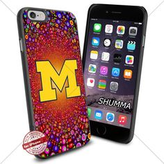NCAA,Michigan Wolverines,Colorful-Bright-Circles-Texture-... https://www.amazon.com/dp/B01MXMMATF/ref=cm_sw_r_pi_dp_x_JHbmybCPRNBCH