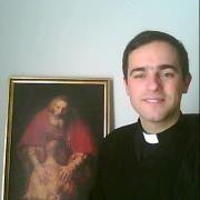 Spe Deus: Maria Santíssima, Mãe da Igreja e Nossa Mãe
