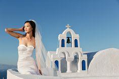 pre wedding photography santorini 001