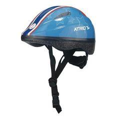 Este produto numa super promocao Capacete Infantil... Confira aqui! http://alphaimports.com.br/products/capacete-infantil-azul-estrela-pp-atrio-bi040?utm_campaign=social_autopilot&utm_source=pin&utm_medium=pin