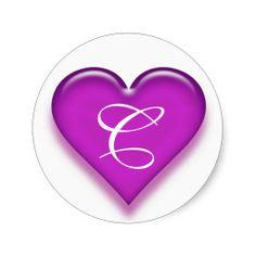S Alphabet In Heart Wallpaper Alphabet Wallpaper In Heart Alphabet A And N Heart Beautiful Wallpaper ...