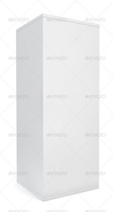 Blank white box ...  3d, advertising, blank, box, business, cardboard, carton, clean, container, cover, delivery, digital, element, empty, gift, gray, icon, image, inside, isolated, merchandise, new, object, open, pack, package, packaging, packer, paper, post, present, product, render, retail, sale, send, ship, shipping, shopping, single, square, storage, surprise, template, top, white